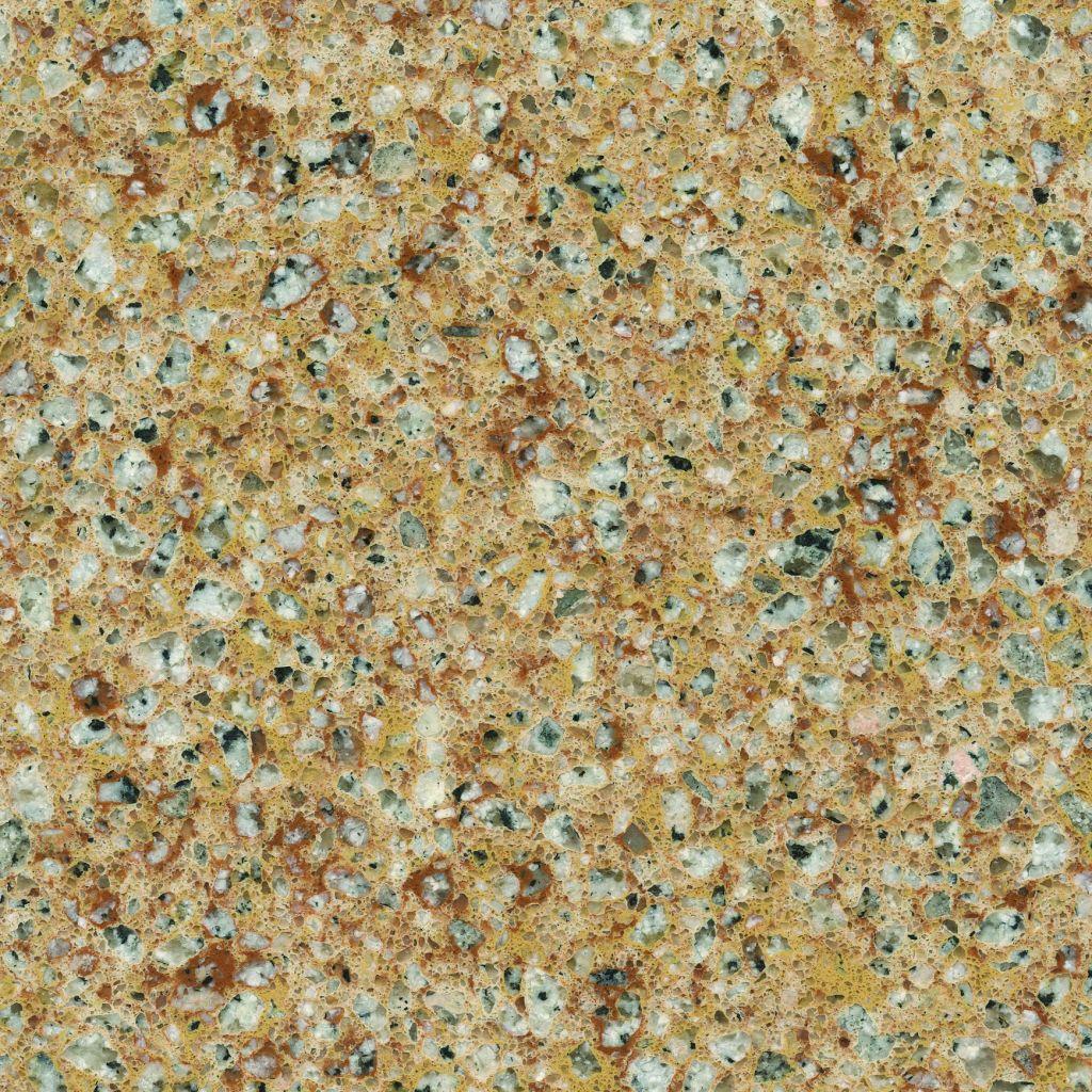 Kitchen Countertops Granite Quartz Miami Florida