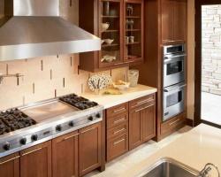 Waypoint_Kitchen_NAH09_630F_Chy_ChcGlz_TL35